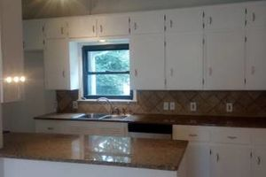 Photo #9: Remodeling prices you cant beat!