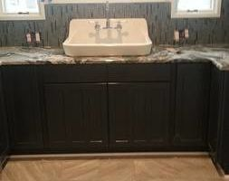 Photo #8: Remodeling prices you cant beat!