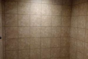 Photo #6: Remodeling prices you cant beat!
