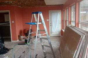 Photo #4: Remodeling prices you cant beat!