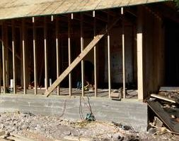 Photo #3: Remodeling prices you cant beat!