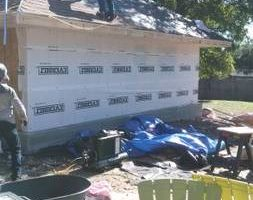 Photo #2: Remodeling prices you cant beat!