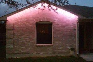 Photo #5: Christmas Light Displays
