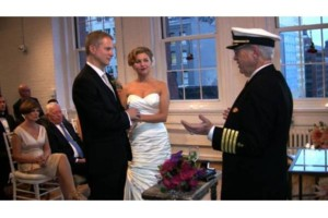 Photo #1: VF FILMS: NEW YORK VIDEOGRAPHER & VIDEO EDITOR, WEDDINGS, EVENT
