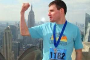 Photo #1: Calisthenics Personal Trainer $25-$30 hr, free fat measurement!
