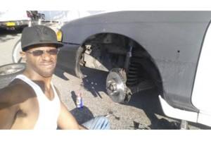 Photo #1: Mobile Mechanic Alex - in-depth diagnosis