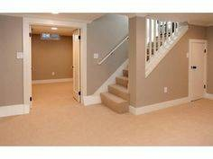 Photo #1: Basement Waterproofing & Remodeling - MyProHome