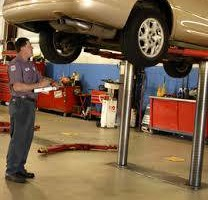 Photo #1: BUYING A CAR?! HIRE ASE CERTIFIED MECHANIC CHECK IT!