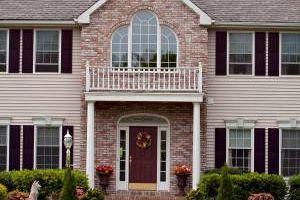 Photo #1: Need a Pool Patio, New Deck, or Walkway? Landwork Contractors Inc.