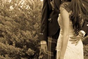 Photo #1: WEDDING, EVENT Photographer $120. Valentino Studio