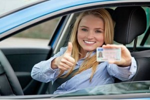 Photo #1: LICENSE SUSPENDED??? WE CAN HELP!!!
