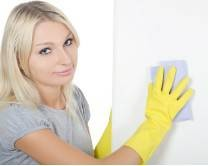 Photo #1: Maid in San Francisco - higher quality house cleaning service