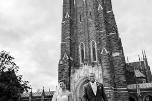Photo #1: Alexander's Studios. Wedding Photographer