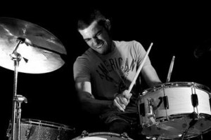 Photo #1: DRUM LESSONS! W/ Ryan Scott Long (ALL SKILL LEVELS/AGES WELCOME)
