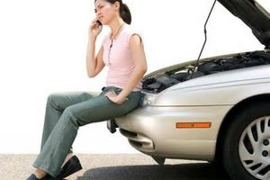 Photo #1: ASE Certified Mechanics. Free Tow & Diagnostic!