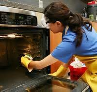 Photo #1: Cleaning residential home, after eviction, move in move out cleaning