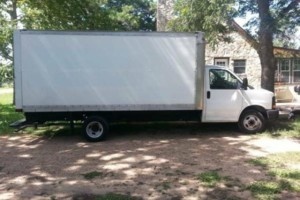 Photo #1: AFFORDABLE FLAT RATE MOVING! NO HOURLY SURPRISES!