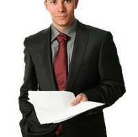 Photo #1: Professional Process Servers