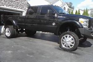 Photo #1: Auto/Truck/RV-Expert Detailing-1st.Rate