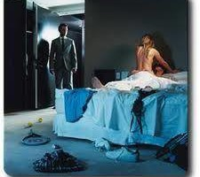 Photo #1: Cheating Spouse Private Investigator NYC