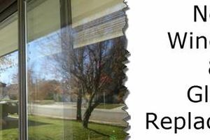 Photo #10: Window Installation Services - Window Installs- Custom Work