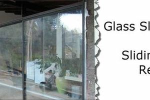 Photo #3: Window Installation Services - Window Installs- Custom Work