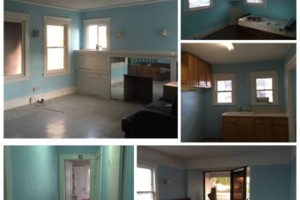Photo #2: Need a painter ASAP? I have 9+ years exp