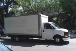Photo #1: Moving specialist, please call! $65.00/h