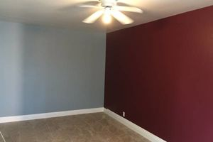 Photo #1: PAINTING SERVICES. ANY AREA. FREE- FREE- FREE ESTIMATE!