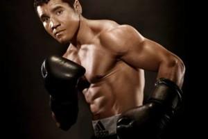 Photo #1: Personal Training - Boxing Training