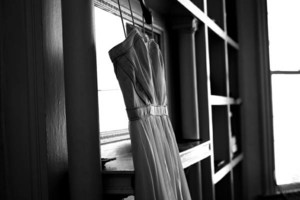 Photo #3: Fine ~ Art Wedding Photographer