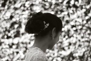 Photo #4: Fine ~ Art Wedding Photographer
