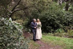 Photo #5: Fine ~ Art Wedding Photographer