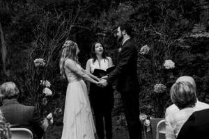 Photo #6: Fine ~ Art Wedding Photographer