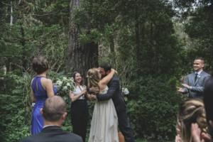 Photo #8: Fine ~ Art Wedding Photographer