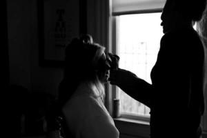 Photo #9: Fine ~ Art Wedding Photographer