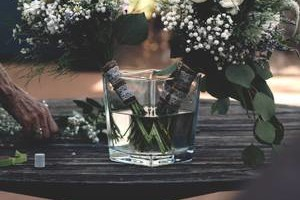 Photo #11: Fine ~ Art Wedding Photographer