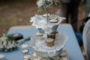 Photo #12: Fine ~ Art Wedding Photographer