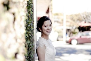 Photo #14: Fine ~ Art Wedding Photographer