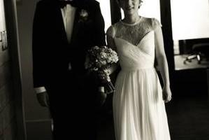 Photo #15: Fine ~ Art Wedding Photographer