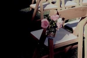 Photo #17: Fine ~ Art Wedding Photographer