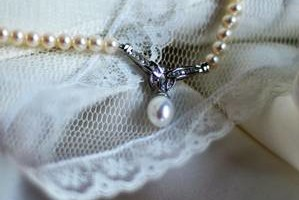Photo #19: Fine ~ Art Wedding Photographer
