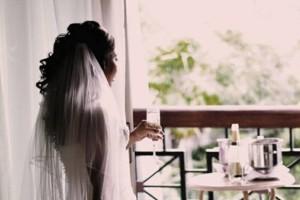 Photo #20: Fine ~ Art Wedding Photographer
