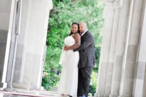 Photo #23: Fine ~ Art Wedding Photographer