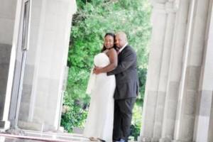 Photo #23: Fine ~ Art Wedding Photographer
