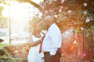 Photo #24: Fine ~ Art Wedding Photographer