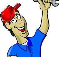 Photo #1: Licensed Mechanic. Free diagnostics!