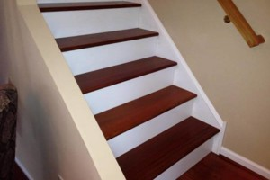 Photo #1: Simple Hardwood Solutions