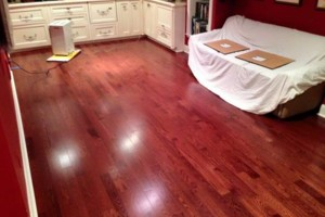 Photo #4: Simple Hardwood Solutions