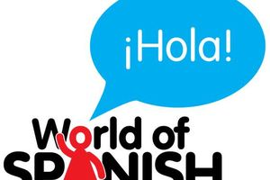 Photo #1: Spanish evening classes
